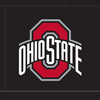 Ohio State color swatch