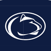 Penn State color swatch