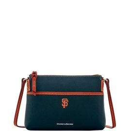 Giants Ginger Crossbody