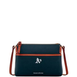 Athletics Ginger Crossbody product