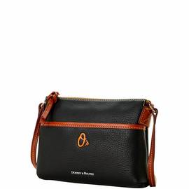 Orioles Ginger Crossbody