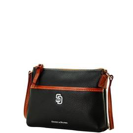 Padres Ginger Crossbody
