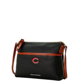 Reds Ginger Crossbody