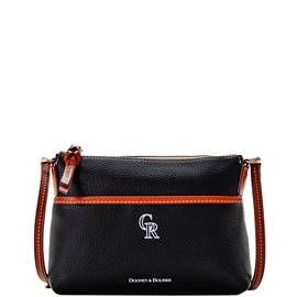 Rockies Ginger Crossbody