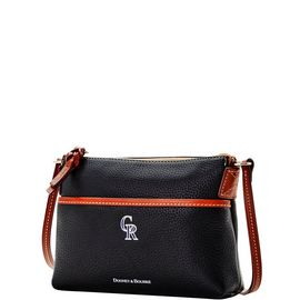 Rockies Ginger Crossbody product Hover