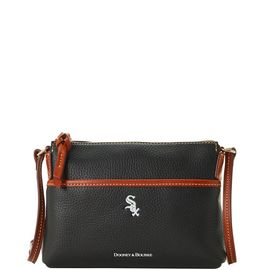 White Sox Ginger Crossbody