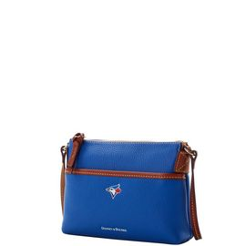 Blue Jays Ginger Crossbody product Hover
