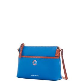 Cubs Ginger Crossbody