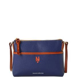 Mets Ginger Crossbody