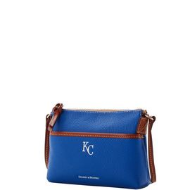 Royals Ginger Crossbody product Hover