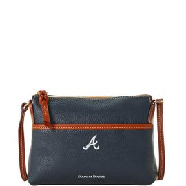 Braves Ginger Crossbody