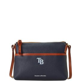 Rays Ginger Crossbody