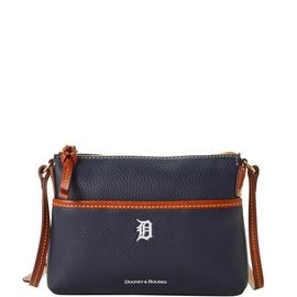 Tigers Ginger Crossbody product
