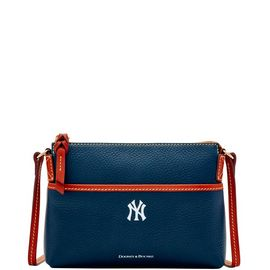 Yankees Ginger Crossbody