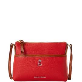 Angels Ginger Crossbody
