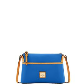 Ginger Crossbody