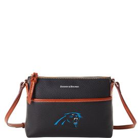Panthers Ginger Crossbody product
