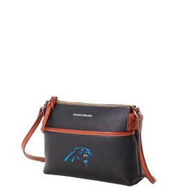 Panthers Ginger Crossbody product Hover
