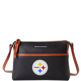 Steelers Ginger Crossbody product