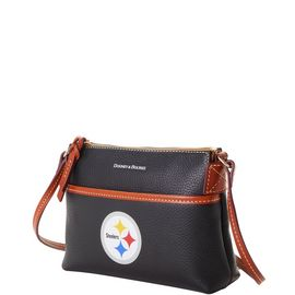 Steelers Ginger Crossbody product Hover