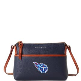 Titans Ginger Crossbody product