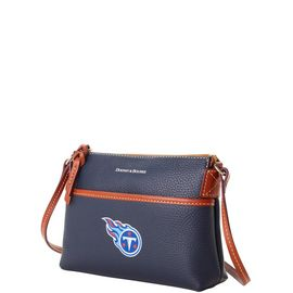 Titans Ginger Crossbody product Hover