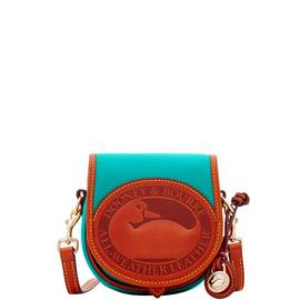 Duck Bag product