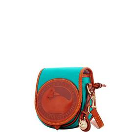 Duck Bag product Hover