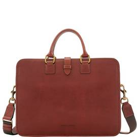 Brooklyn Briefcase product