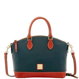 Darcy Satchel product