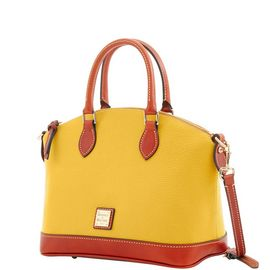 Darcy Satchel product Hover
