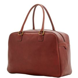Bowler Duffle product Hover