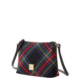 Crossbody Pouchette product hover