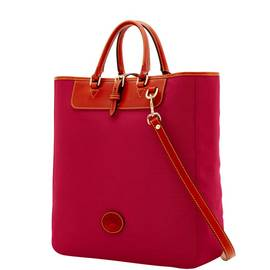Editors Tote product Hover