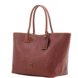 Medium Russel Bag product hover