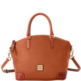 Charlie Satchel product