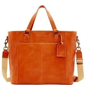 Newport Tote product