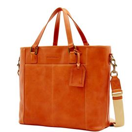Newport Tote product Hover