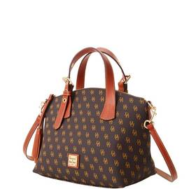 Trina Satchel product Hover