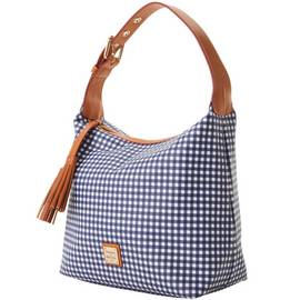 Paige Sac product hover