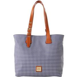 Emily Tote product
