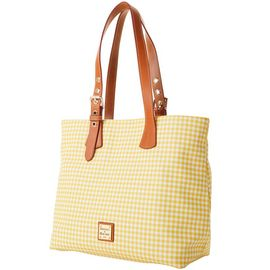 Emily Tote product Hover