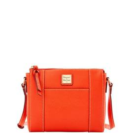 Lexington Crossbody