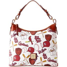 Cardinals Hobo product