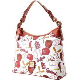 Cardinals Hobo product Hover