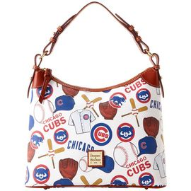 Cubs Hobo product