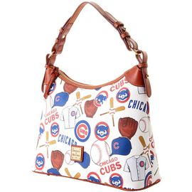 Cubs Hobo product Hover