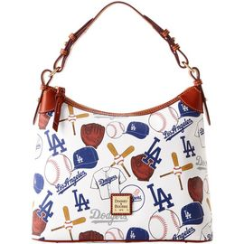 Dodgers Hobo product