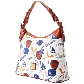 Dodgers Hobo product Hover