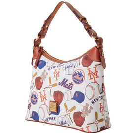 Mets Hobo product Hover